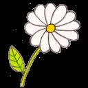 osd flower icon