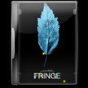 Fringe 14 icon