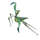 Mantis icon