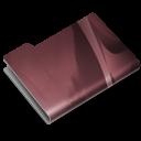 Adobe Flash Encoder CS 3 icon