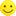 happy, emot, smiley, face, smile icon