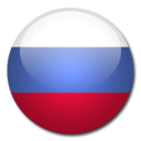 russia,flag,country icon