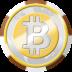 chip, casino, coinsphere, bitcoin icon