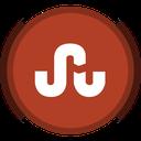stumbleupon, articles, social icon
