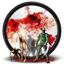 I m not alone 1 icon