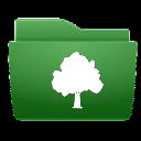 piccis,folder icon