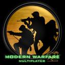 Call of Duty Modern Warfare 2 9 icon