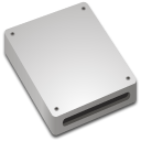 Device Removable icon