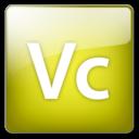 vc icon