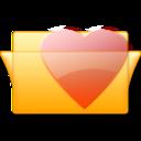 Favs Folder icon