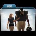 Sport icon