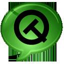 linguist icon