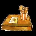 Natsu Desktop icon