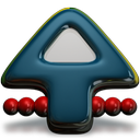 stardock, bootskin icon