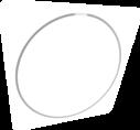 cd,dvd,driver icon