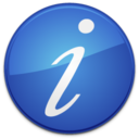 get,info,information icon