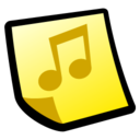 Sound Clipping icon