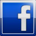 social, social network, sn, facebook icon