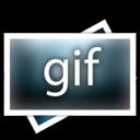 filetype,gif icon