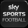 skysportsfootball icon