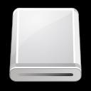 Cf, Dev, Gnome, Media icon