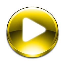wmp, gold icon