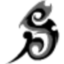 sykon icon
