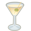 vodka,martini,juice icon
