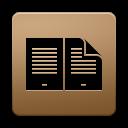 edition, digital, adobe icon