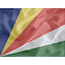 Regular Seychelles icon