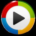 Applic WMP icon