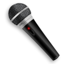 mic,microphone icon