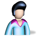 Performer SH icon