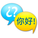 chat, talk, speak, comment icon