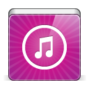 app, apple, itune, festival icon