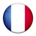 france, flag, country icon