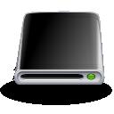 hd2-black icon