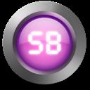 01 Sb icon