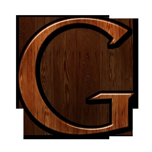 logo, google icon
