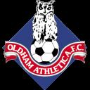 Oldham Athletic icon
