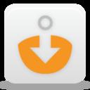 Newsgator icon