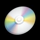 audio, exact, copy, duplicate icon
