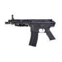 pistol, ic icon