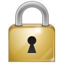 log in, padlock, lock, secure, login, locked, private icon
