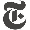 york, times, the, new icon