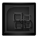office, microsoft icon