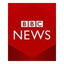 news, bbc icon