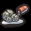 Shovel 'o' Rocks icon