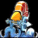 Hydron icon