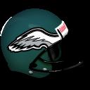 Eagles icon